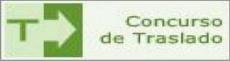 ICONO CONCURSO DE TRASLADO 2