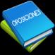 ICONO OPOSICIONES