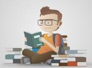 icono-estudiante