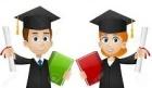 icono-acceso-universidad-mayores2