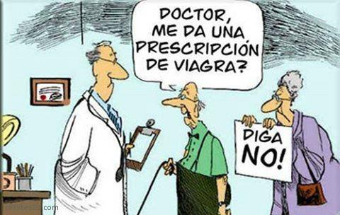 33212_prescripcion