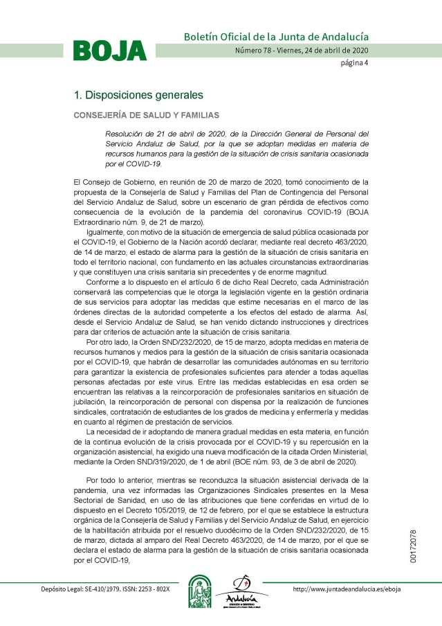 BOJA200424_Recursos_Hum_Página_1