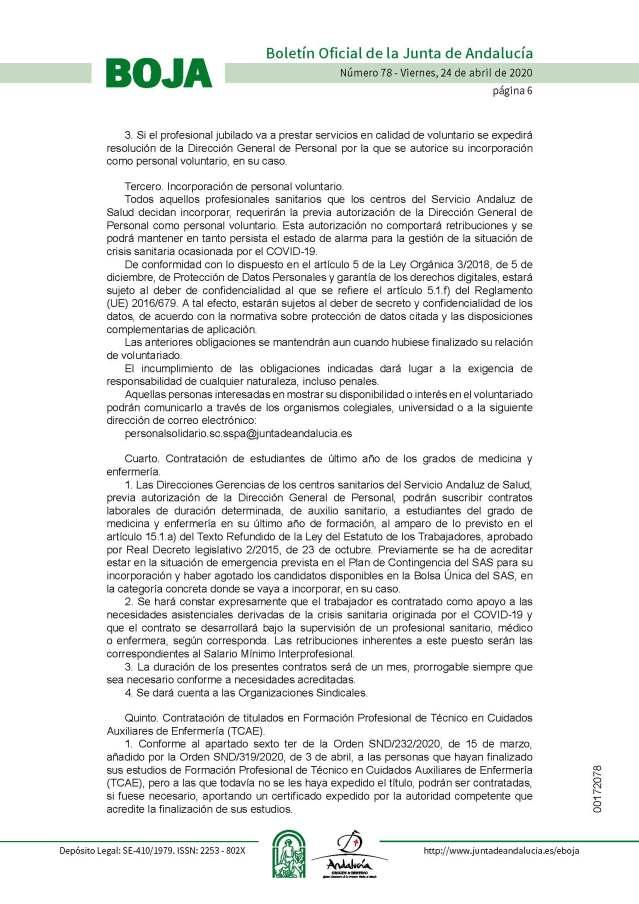 BOJA200424_Recursos_Hum_Página_3