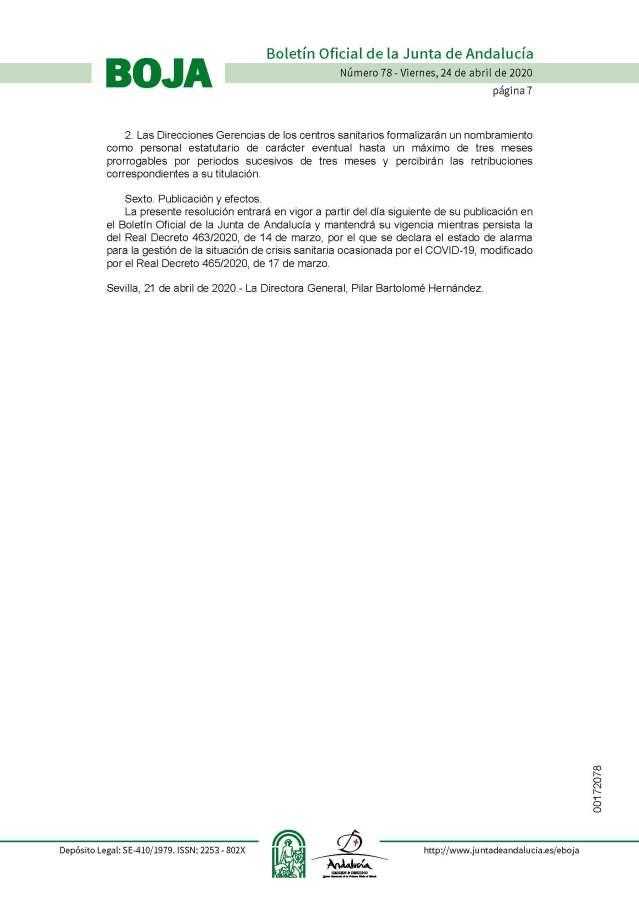 BOJA200424_Recursos_Hum_Página_4