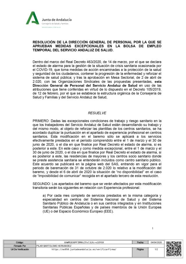 resol_aprob_medidas_excep_04042020_Bolsa_Unica_SAS_page-0001