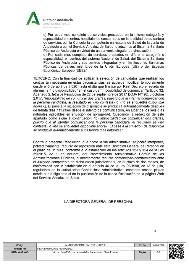 resol_aprob_medidas_excep_04042020_Bolsa_Unica_SAS_page-0002