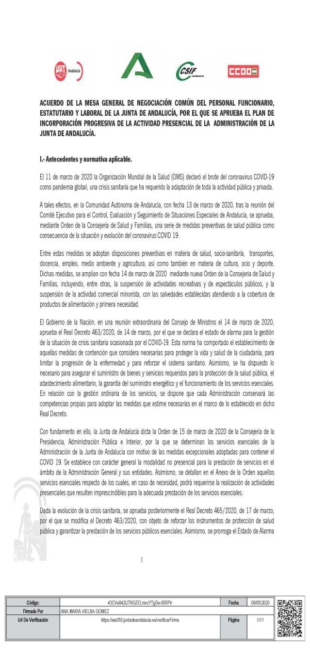 ACUERDO MESA GENERAL NEGOCIACIÓN COMÚN 8 MAYO-1 DF_Página_01