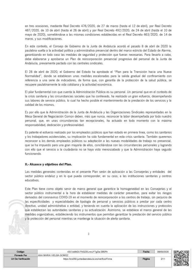 ACUERDO MESA GENERAL NEGOCIACIÓN COMÚN 8 MAYO-1 DF_Página_02