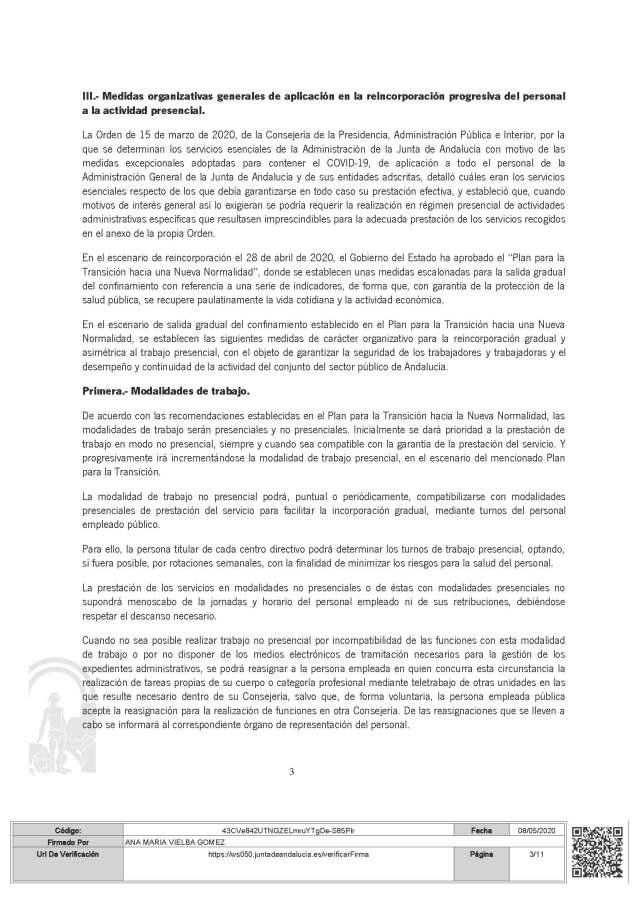 ACUERDO MESA GENERAL NEGOCIACIÓN COMÚN 8 MAYO-1 DF_Página_03