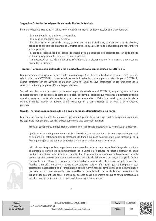 ACUERDO MESA GENERAL NEGOCIACIÓN COMÚN 8 MAYO-1 DF_Página_04