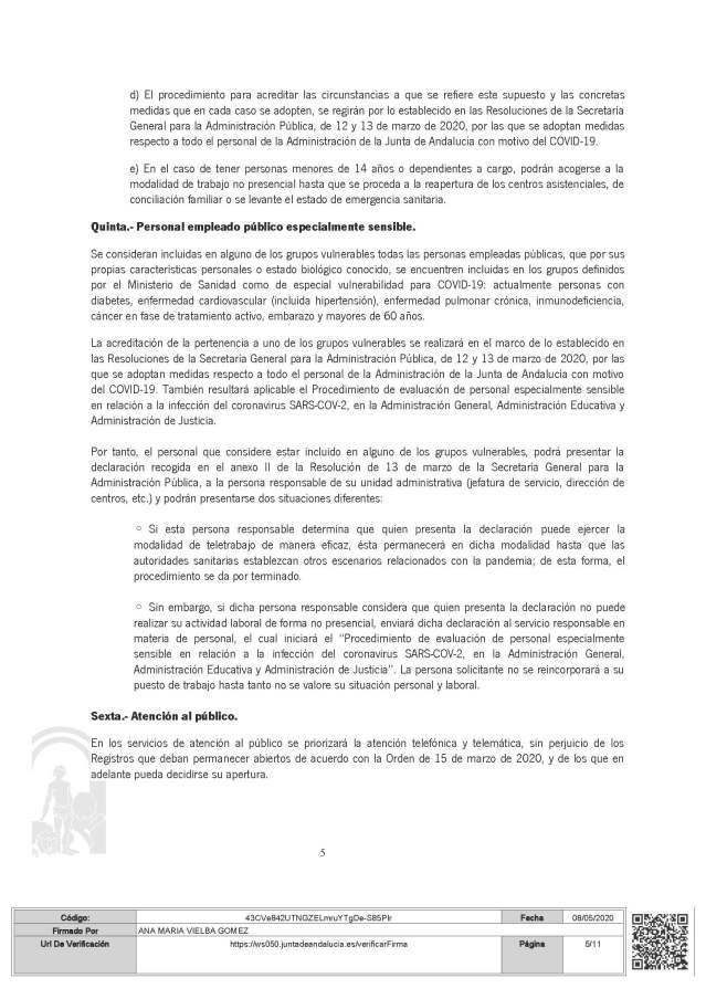 ACUERDO MESA GENERAL NEGOCIACIÓN COMÚN 8 MAYO-1 DF_Página_05