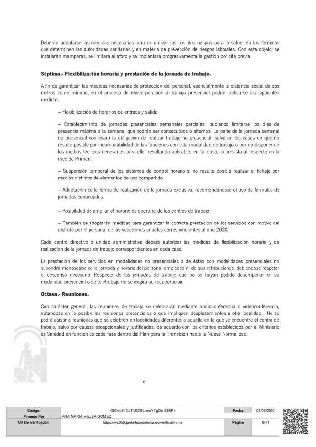 ACUERDO MESA GENERAL NEGOCIACIÓN COMÚN 8 MAYO-1 DF_Página_06