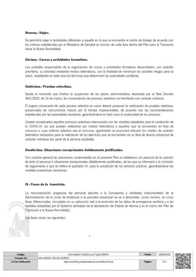 ACUERDO MESA GENERAL NEGOCIACIÓN COMÚN 8 MAYO-1 DF_Página_07