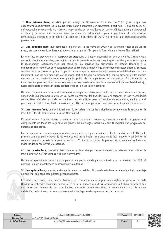 ACUERDO MESA GENERAL NEGOCIACIÓN COMÚN 8 MAYO-1 DF_Página_08