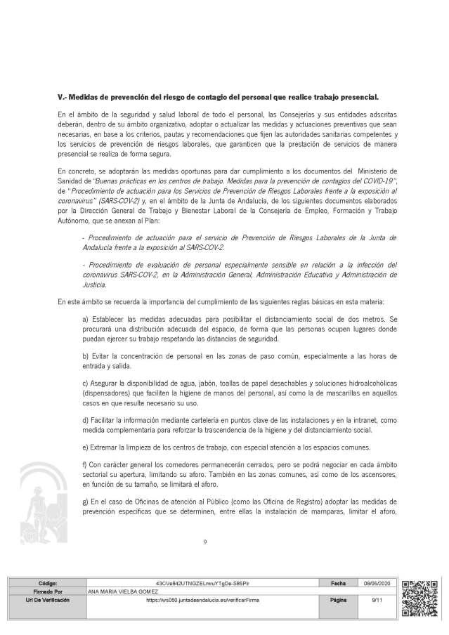ACUERDO MESA GENERAL NEGOCIACIÓN COMÚN 8 MAYO-1 DF_Página_09