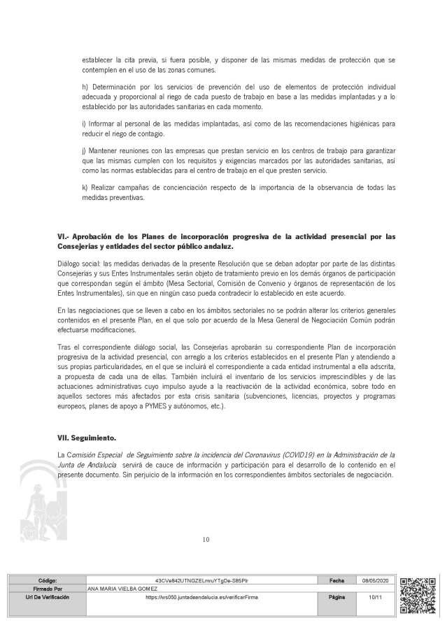 ACUERDO MESA GENERAL NEGOCIACIÓN COMÚN 8 MAYO-1 DF_Página_10