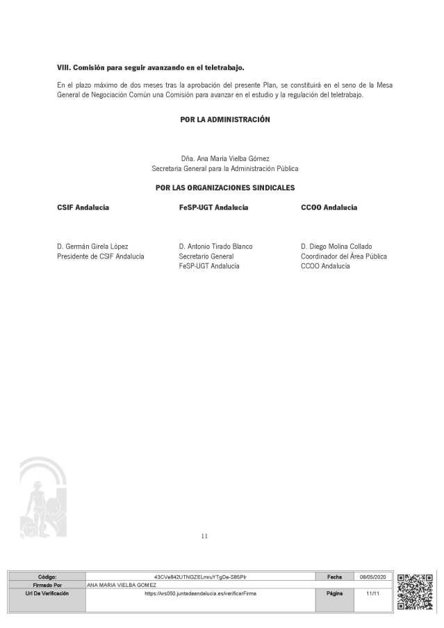 ACUERDO MESA GENERAL NEGOCIACIÓN COMÚN 8 MAYO-1 DF_Página_11