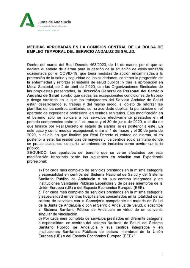 MEDIDAS APROBADAS EN LA CCBU 12-5-2020_Página_1