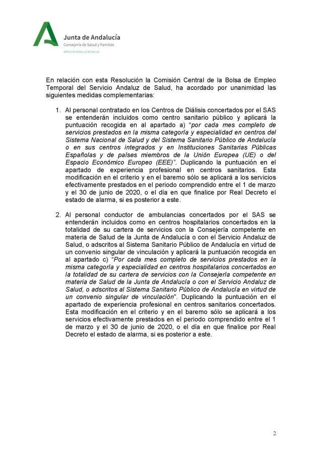 MEDIDAS APROBADAS EN LA CCBU 12-5-2020_Página_2
