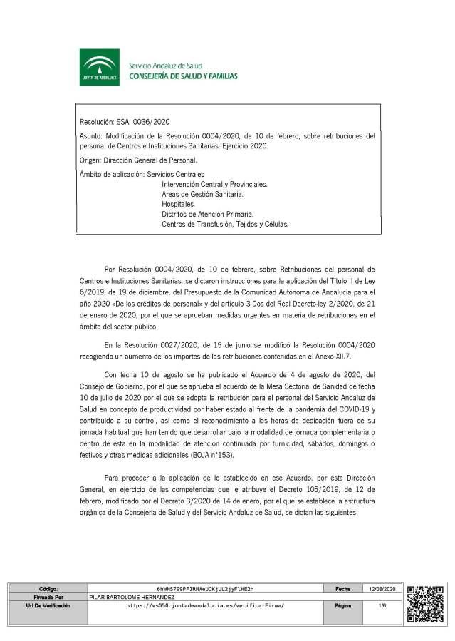 RESOLUCION 36_20 MODIFICACION RESOLUCION 04_20 [firmada]_Página_1